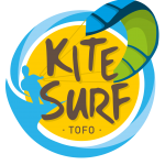 Kitesurf Tofo Mozambique