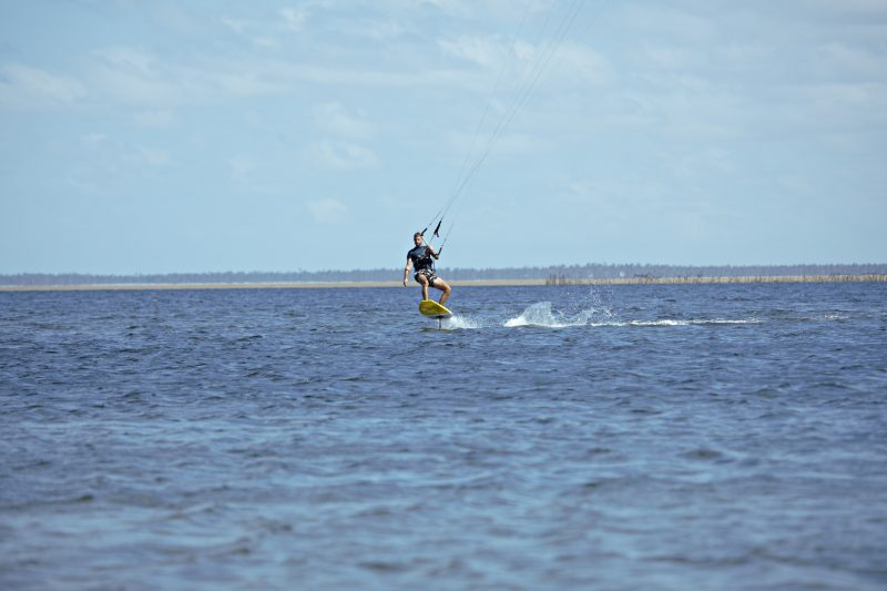 kitesurf, lessons, rentals